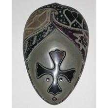 Mask-a