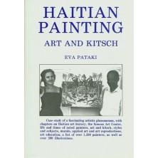 Haitian Painting: Art and Kitsch