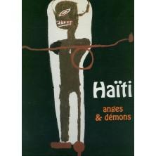 Haïti anges et démons