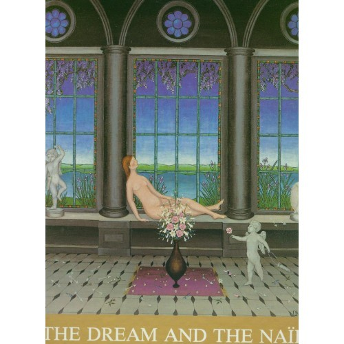 The Dream and the Naïfs
