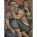Sotheby's Latin American Paintings, Drawings, Sculpture and Prints New York 5/18/93