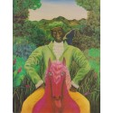 Haitian art: The legend and legacy of the naive tradition